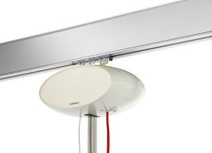NEW Guldmann GH1 Ceiling Hoist